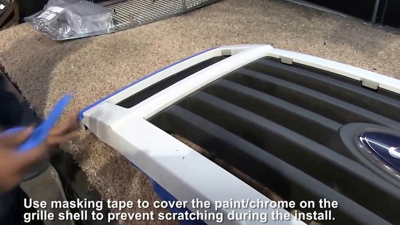 For Yamaha FZ1 FZ-1N FZ1N FZ1S FZ 1S 2006-2016 Protector Anti slip Tank Pad Sticker Gas Knee Grip Traction Side 3M Decal Laz-Tipa