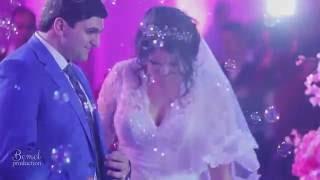 Հայկական հարսանիք տորթի արարողություն Армянская свадьба Armenian wedding cake ceremony