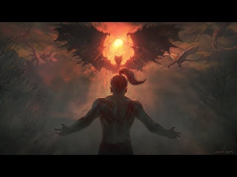 BaltaZzar - Behold the Faith | Epic Heroic Cinematic Orchestral Music