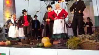 Lubuski Zespół Pieśni i Tańca