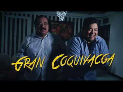 Lágrimas y Risas - Gran Coquivacoa feat Bethulio Medina