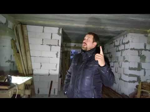 Вопрос: Как законсервировать дом на зиму?