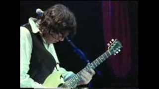 Watch Gary Moore Showbiz Blues video