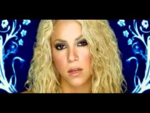 Shakira Que me quedes tu (Canta tu y canta shakira) mp3