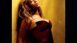 Beyoncé-Sweet Dreams Medley-Dangerously in love
