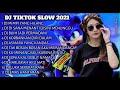 DJ TIKTOK 2021 | DJ MIMPI YANG HILANG | DJ DI SANA MENANTI DISINI MENUNGGU | DJ BUIH JADI PERMADANI