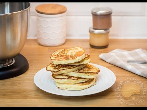 tuto-:-recette-de-pancakes-express