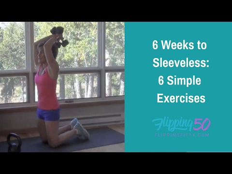 six-weeks-to-sleeveless-with-6-exercises-at-50,-60-and-beyond