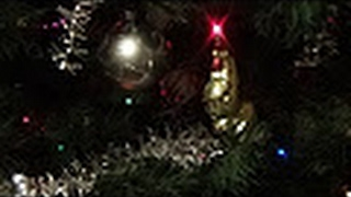 ВидеоУроки #5 - Проверка Ёлочной Электро Гирлянды на Работоспособность от Невзорова - [© ВидеоУроки]