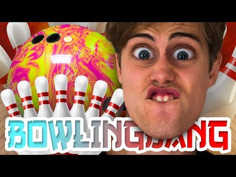 BOWLINGBANG