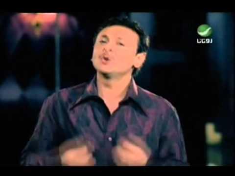 AbdulMajeedAbdullah Gelah عبد المجيد عبد الله - قله