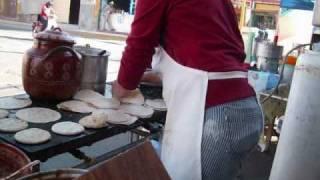Manjares De Ayotlan Jalisco