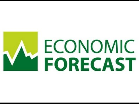 Economic Forecast 2014 - Business Record