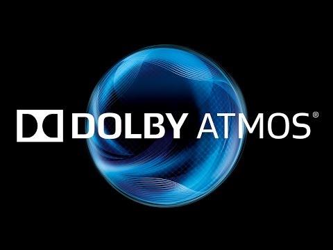 Onkyo HT-S7705, el primer kit compatible con Dolby Atmos de la marca