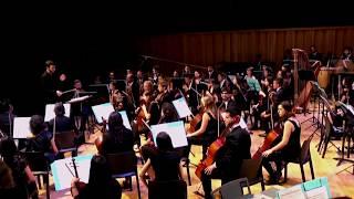 Baixar A. Márquez: Danzón  n2 - Rodrigo Javier Gonzalez Jacob - Sinfónica Juvenil Nacional  de Argentina