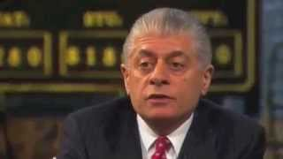 Napolitano/Beck - The Future Of The Republican Party