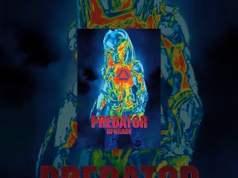 Predator - Upgrade (OmU)
