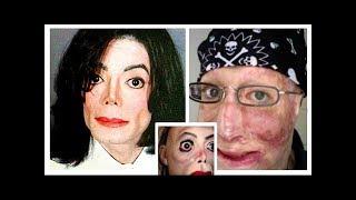 """هل مات مايكل جاكسون؟ أدله تثبت أنه مازال على قيد الحياة """"هذا الحقيقة منذ عام 2009"""""""