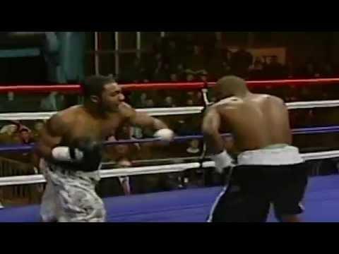 Northeast Ohio Boxing Tribute