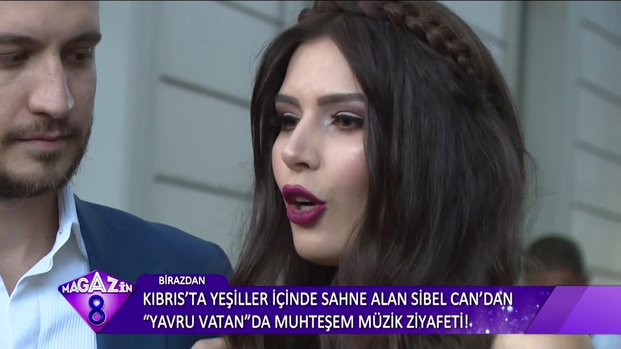 Kadir Doğulu ve Neslihan Atagül'ün İstanbul Kanlıca'daki Muhteşem Düğünü