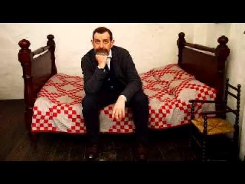 Ian Sansom - Piers the Plowman Revisited - BBC RADIO 4