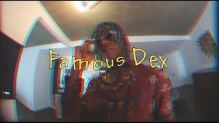 Famous Dex 34 All Star 34 Official Music Video