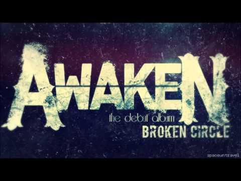 Клип Awaken - Silent Alibi
