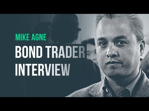 Take care of the short term; take care of the long term · Mike Agne