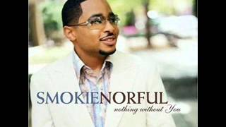Smokie Norful - I Understand