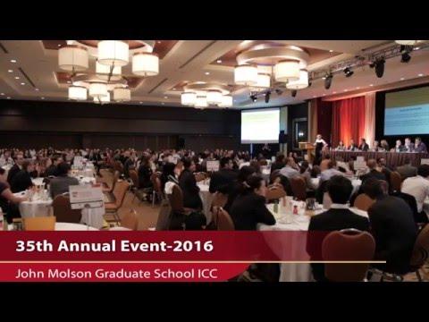 MBA ICC 2016_Live Stream Live Stream-LIVE CASE