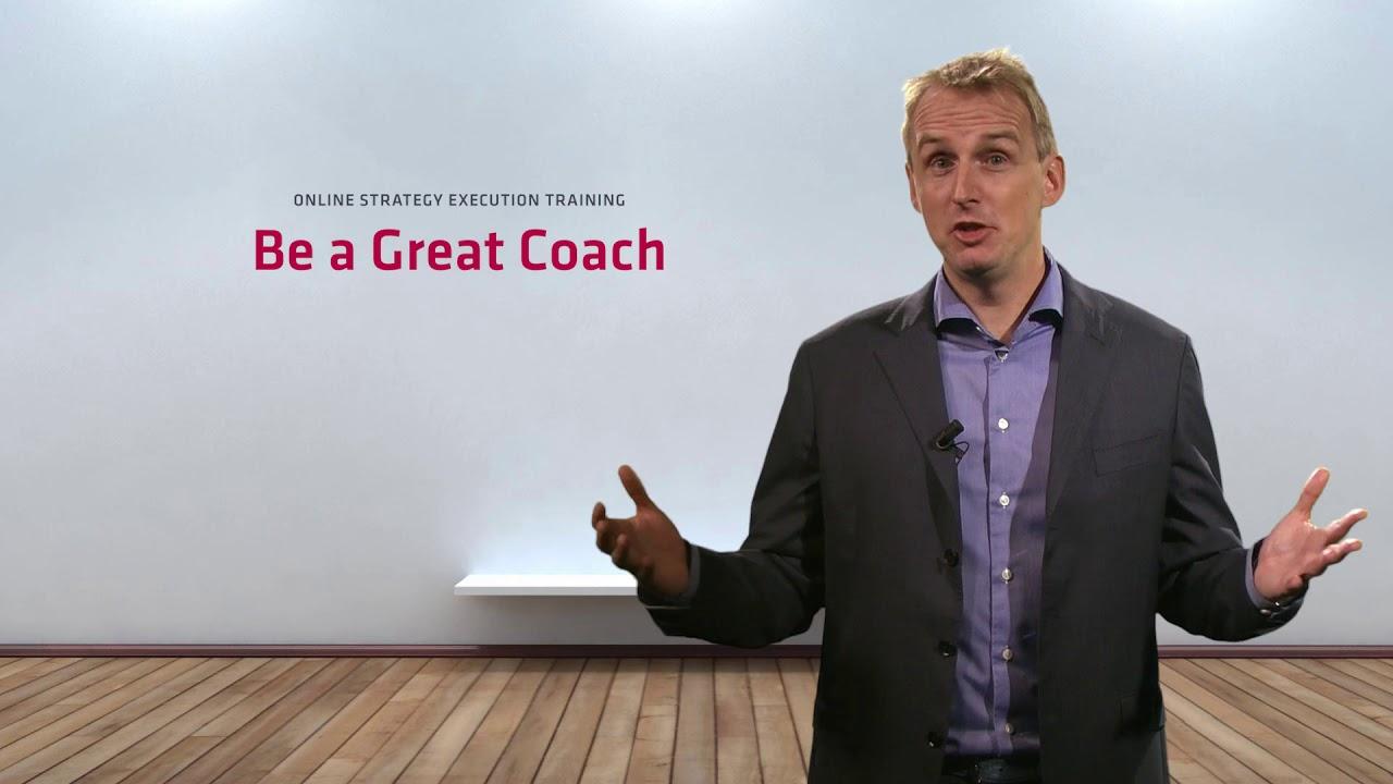 GROW Coaching Model I 56 Powerful Coaching Questions! [2019 Update]