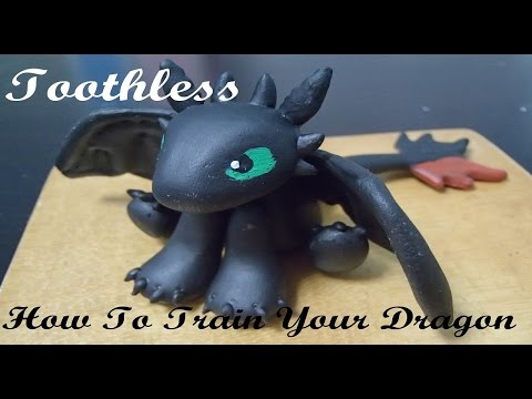 how to train your dragon wii game instructions