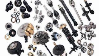 Автозапчастини до іномарок купити скутер Херсон ціни недорого Brillion Club(, 2014-11-20T15:58:09.000Z)