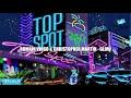 Romain Virgo & Christopher Martin - 🎵Glow 💥(Top Spot Riddim🎚)🔊🆙️