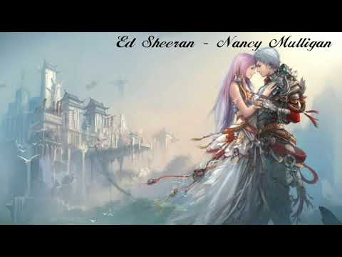 Nightcore - Nancy Mulligan