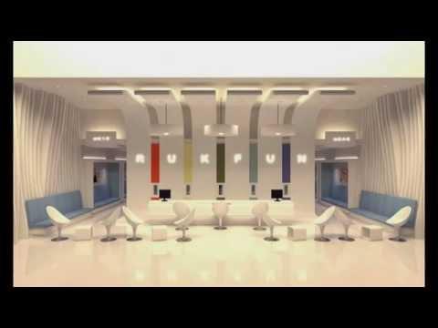 Interior Design Clinic Professional Thailand