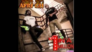 Afri Gh - 1 in a million +(free mp3 download link)