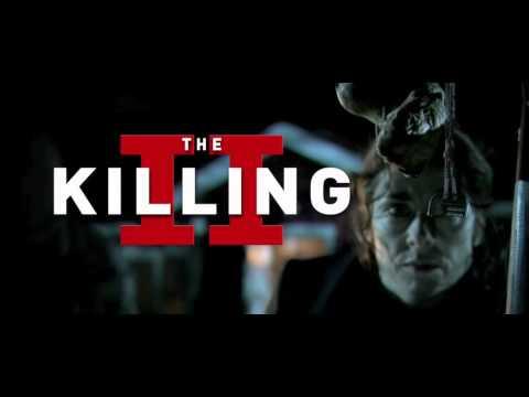 Online 1 gratis forbrydelsen se The Killing