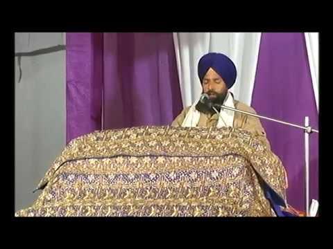 Attepur Kirtan Darbar 23.NOV.2017 Live By Punjabi Netlive Internet Channel 9872794425