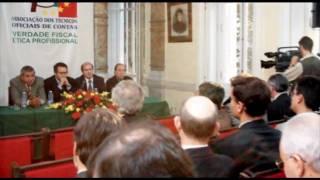 Video institucional da OTOC