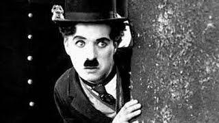 Video 33 Quotes - Charlie Chaplin download MP3, 3GP, MP4, WEBM, AVI, FLV Januari 2018