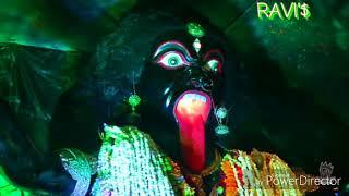 Dj rs song jabalpur video