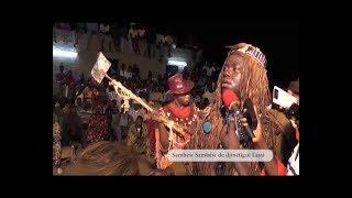 Download Video Laraby et Sékouba - Sambê Sambê - Partie 1 MP3 3GP MP4
