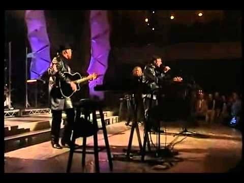 Bee Gees - This Is Where I Came In [Live by Request]
