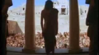 What happened to Jesus (AS) 2000 years ago? (Urdu)