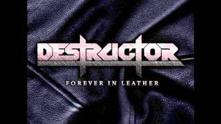 Play Forever In Leather