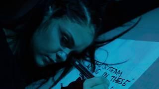 LACRIMAS PROFUNDERE - Like Screams In Empty Halls (official video)