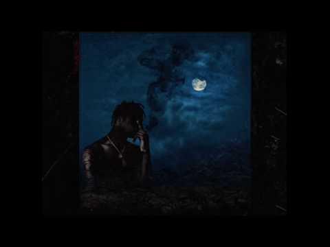 """Travis Scott """"Antidote"""" (OG Version/Stage Version)"""