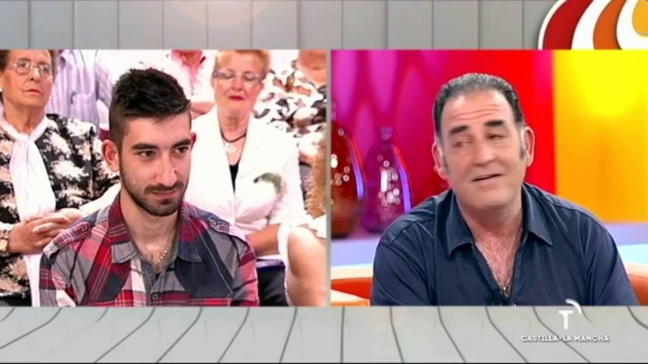Castilla - La Mancha TV