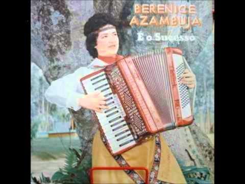 BERENICE BAIXAR AZAMBUJA GRATIS MUSICAS